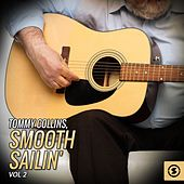 Tommy Collins, Smooth Sailin', Vol. 2 by Tommy Collins
