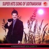 Super Hits Song Of Uditnarayan by Udit Narayan