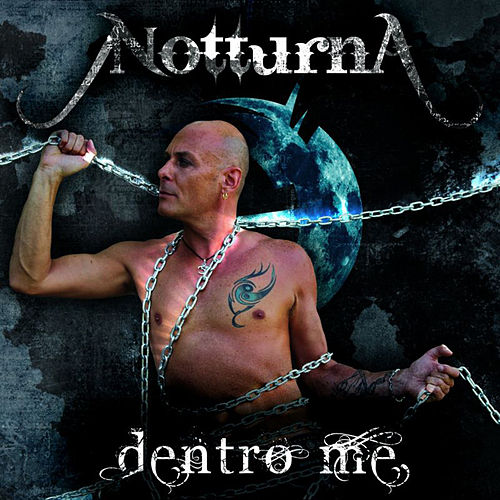 Dentro Me by Notturna