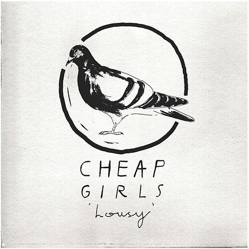 Lousy by Cheap Girls