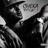 Ysm Cap. 2 by Cheka