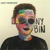 Loony Bin by Jack Thompson