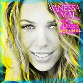 Für dich nochmal (Geschenk-Edition) von Vanessa Mai