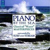 Piano Recital: Rosenberger, Carol - RAVEL, M. / DEBUSSY, C. / BENNETT, R.R. / LISZT, F. (Piano by the Sea - Classical