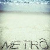 A Vida É Bela Lalaiá de Metrô