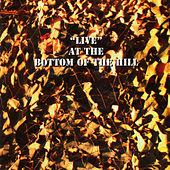 Live at the Bottom of the Hill de Various Artists