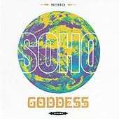 Goddess by Soho