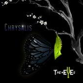 Chrysalis de Eyes