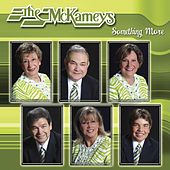 Something More by The McKameys