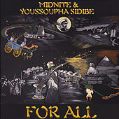 For All by Midnite