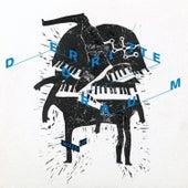 Mixed Up 1.1 by Der Dritte Raum