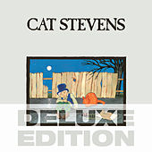 Teaser and the Firecat de Yusuf / Cat Stevens