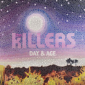 Day & Age by The Killers