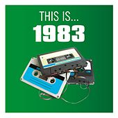 This Is... 1983 von Various Artists