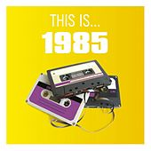 This Is... 1985 von Various Artists
