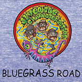 Bluegrass Road von Juvenile Characteristics