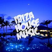 Ibiza House Music von Various