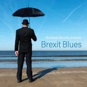 Brexit Blues de Various Artists