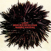Mambo Nassau Remastered de Lizzy Mercier Descloux