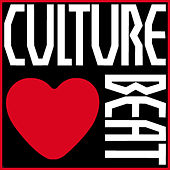 Your Love de Culture Beat