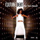 Mr. Vain Recall von Culture Beat