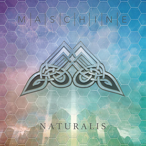 Naturalis von Maschine