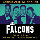 Great Vocal Groups by The Falcons (Soul)