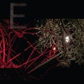 E by E