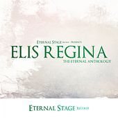 The Eternal Anthology von Elis Regina