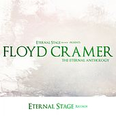 The Eternal Anthology by Floyd Cramer