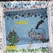 Magic Night of Christmas by Wolfgang