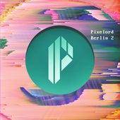 Berlin 2 by Pixelord