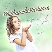 Weihnachtsträume by Various Artists