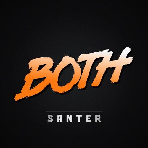 Santer - Single de BOTH