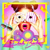 80s Flash Back Hits by Various Artists