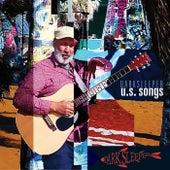 U.S. Songs by Dark Sleeper