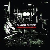 Première conclusion by Black Sheep