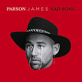Sad Song by Parson James