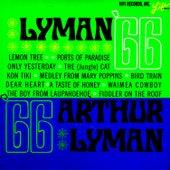 Lyman '66 von Arthur Lyman