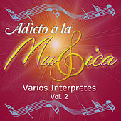 Adicto a la Música, Vol. 2 von Various Artists