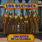 Los Reyes de la Cumbia de Duendes