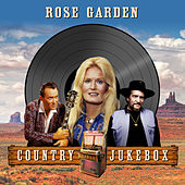 Rose Garden - Country Jukebox de Various Artists
