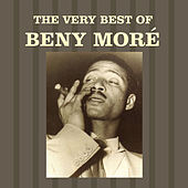 The Very Best of Beny Moré de Beny More