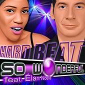 Hard Beat by So Wonderful