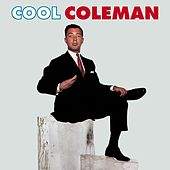 Cool Coleman by Cy Coleman