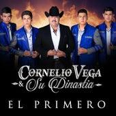 El Primero by Cornelio Vega y su Dinastia