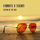 Setting Of The Sun by Ferrante and Teicher