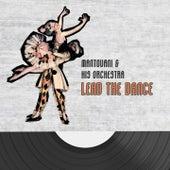 Lead The Dance von Mantovani & His Orchestra