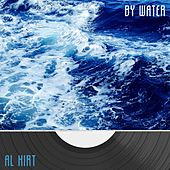 By Water by Al Hirt