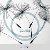 Blowball by Al Hirt